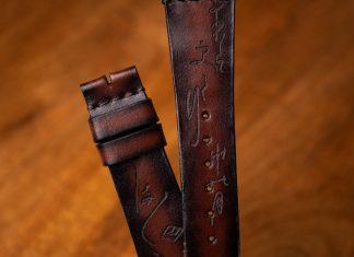 Kurono Tokyo Sword
